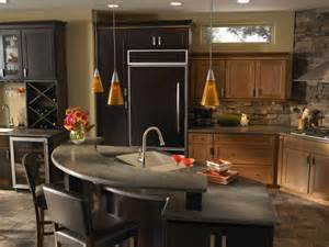 Kitchen Collection Rock Dupont Corian Distributor And Wholesaler H J Oldenk