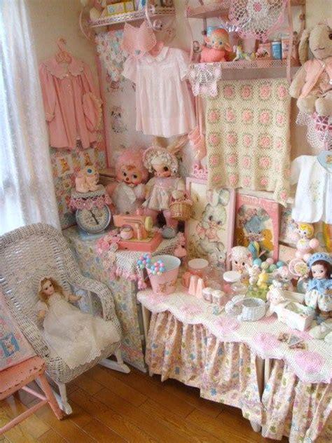 retro girls bedroom 1000 ideas about 50s bedroom on pinterest retro