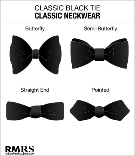 how to tie a bow tie a beginner s guide