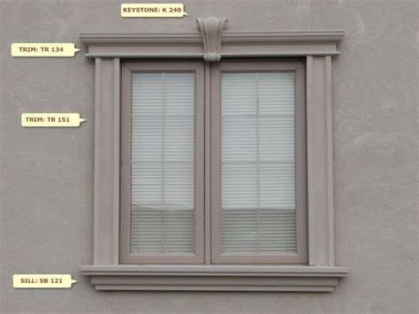 home interior window design exterior window design fair ideas decor exterior window