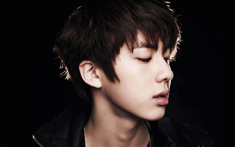 wallpaper jin bts bts wallpaper bts wallpaper 35212143 fanpop