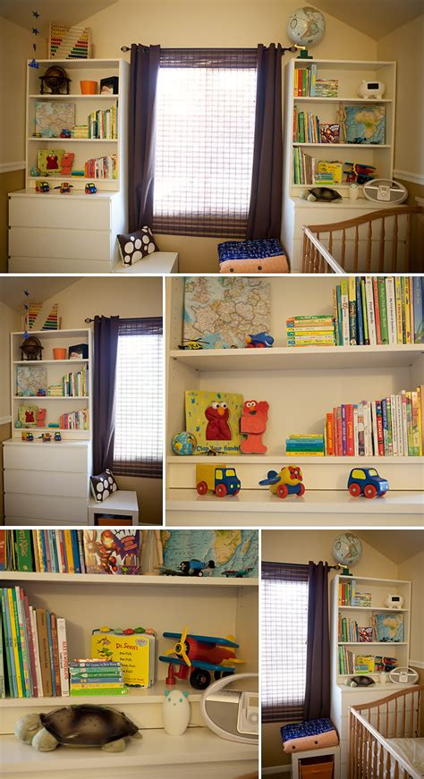 storage shelves for a solution big toys and an ikea hac toys for fresh childrens