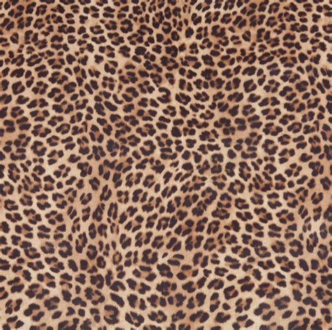 leopard print upholstery fabric e420 leopard print microfiber fabric contemporary