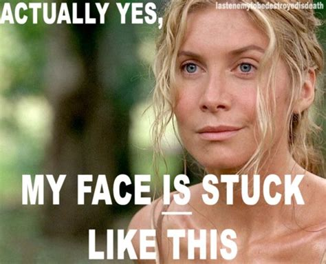 Lost Memes - lost memes tumblr the dharma initiative pinterest