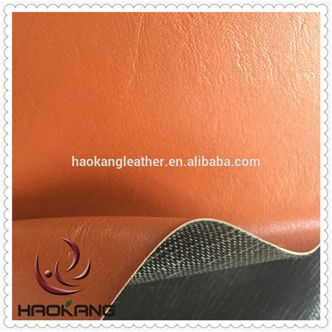 cheap faux leather upholstery fabric list manufacturers of wholesale faux leather fabric buy