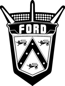 logo ford vector ford logo vector eps free