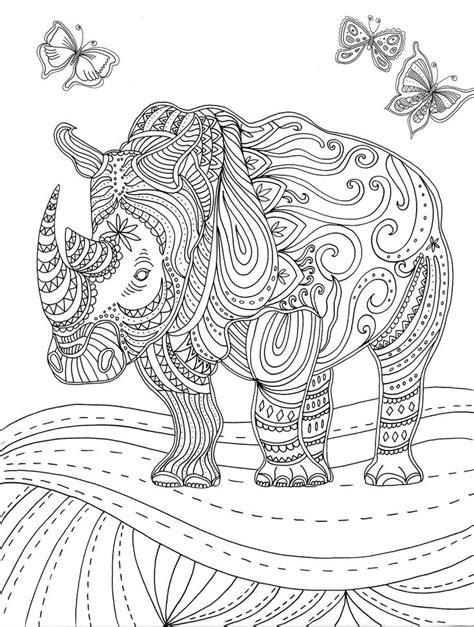 Muster Mandala Vorlagen die besten 17 ideen zu zentangle vorlagen auf