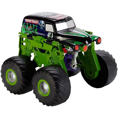 grave digger toy monster truck 100 grave digger monster truck toy grave digger 27