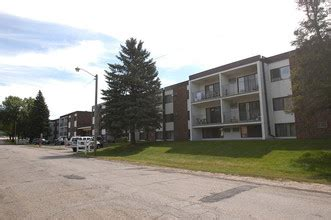 Apartment Search Rochester Mn Olympik Apartments Rochester Mn Apartment Finder