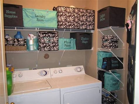 one organization 458 best images about thirtyone on pinterest new print