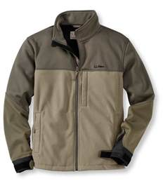 Buy Jackets How To Buy A Fleece Jacket Ebay