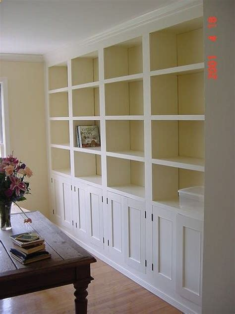 floor to ceiling bookcase with desk floor to ceiling built ins with bookshelves and cabinets