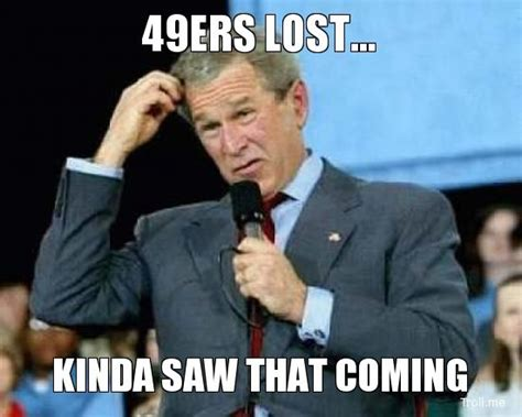 Funny 49ers Memes - 50 best 49ers suck images on pinterest seattle seahawks