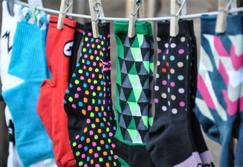 best sock brands the sock doping the cycling fashion and 5 of