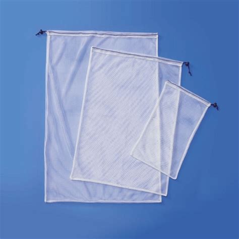 Mesh Washing Bag why mesh laundry bags are a must classic cleaners
