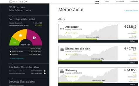 partnerbank deutsche bank deutsche bank debit mastercard die bessere ec karte