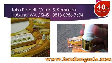 Obat Gemuk Herbal Nasa propolis obat penghilang bekas luka di bandung hubungi no