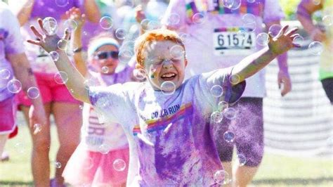 the color run dallas the color run dallas discount tickets deal rush49