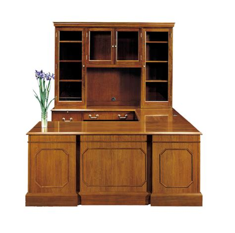 jasper desk georgian wood desks images executive office furniture