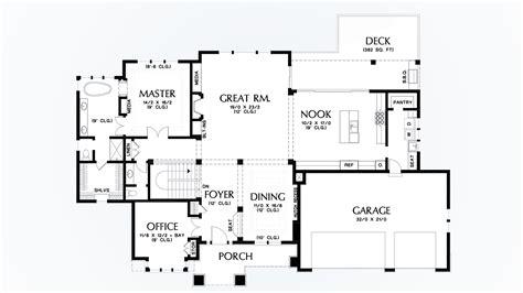 falling water floor plan pdf 100 fallingwater floor plans falling water house plan pdf