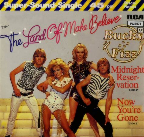 you re a genius all the time belief and technique for modern prose ebook bucks fizz the land of make believe lyrics genius lyrics