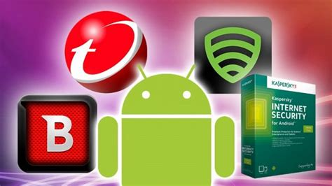 best antivirus android mobile app reviews the best android antivirus apps