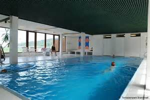 sasbachwalden schwimmbad terrassenpark terrassenpark brandmatt sasbachwalden