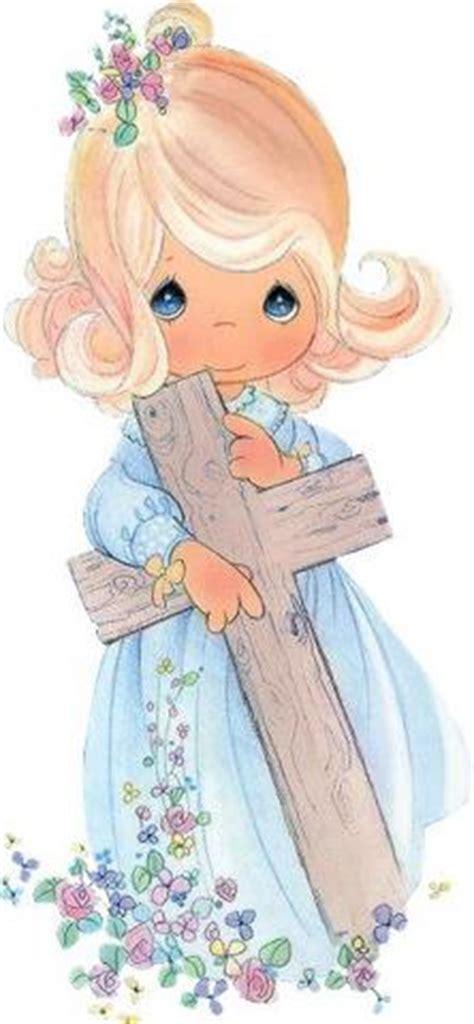 imagenes infantiles romanticas ni 241 as romanticas preciosos momentos imagenes y dibujos
