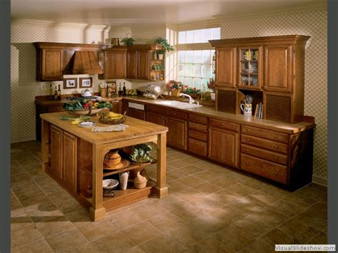 Small Kitchen Idea Kitchen Idea Center From Island Woodcrafts Let Us Turn