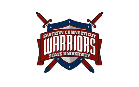 eastern connecticut state athletics