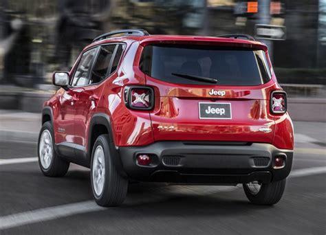 Lu Mobil Jip jeep in sviluppo un crossover di dimensioni inferiori