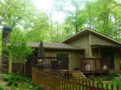 lake lanier vacation cabin for rent 2br 1250ft 178