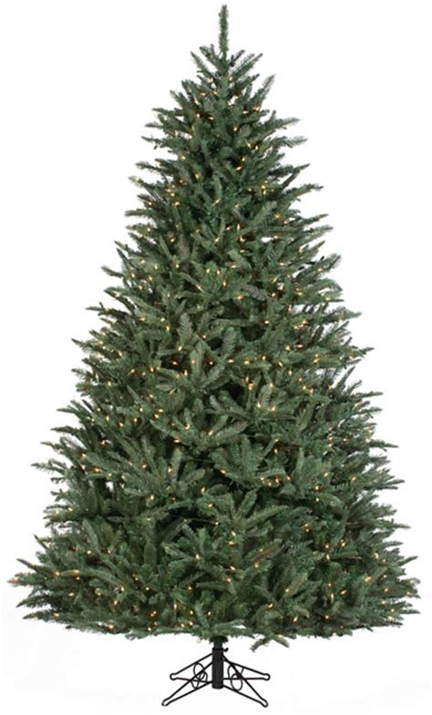 christmas tree alert real artificial christmas tree or
