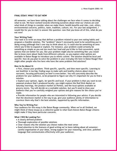 biography essay about sle autobiography essays autobiographical essay
