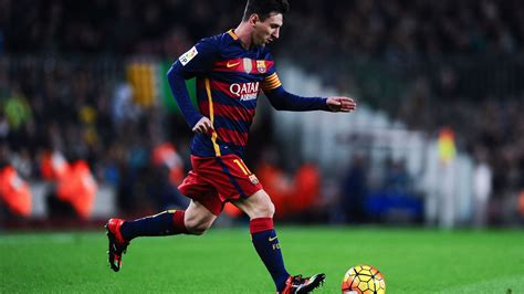 lionel messi    weeks barcelona matches
