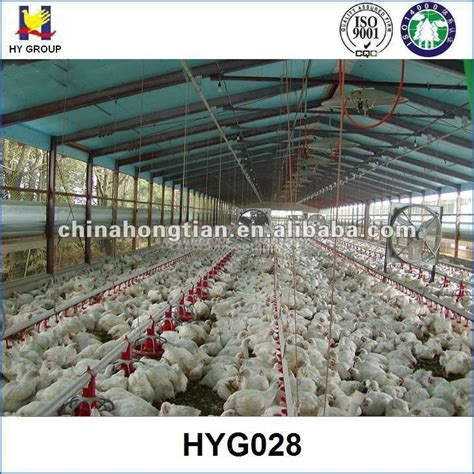 Controlled Poultry Sheds Design by Sheds For Poultry Farm Buy Sheds For Poultry Farm Farm