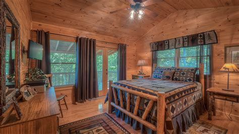 cabin rentals in blue ridge blue ridge treasure rental cabin blue ridge ga