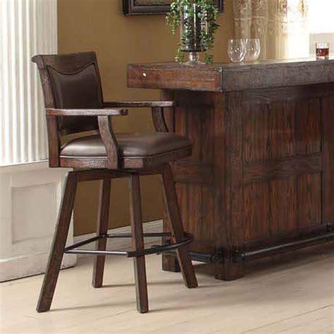 Spectator Bar Stools Sale by Gettysburg Spectator Bar Stool Set Of 2 Eci Furniture 1