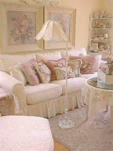 shabby chic settee furniture best 20 shabby chic sofa ideas on pinterest shabby chic