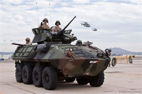 light armored vehicle for sale stephen harper position on global arms trade treaty reads