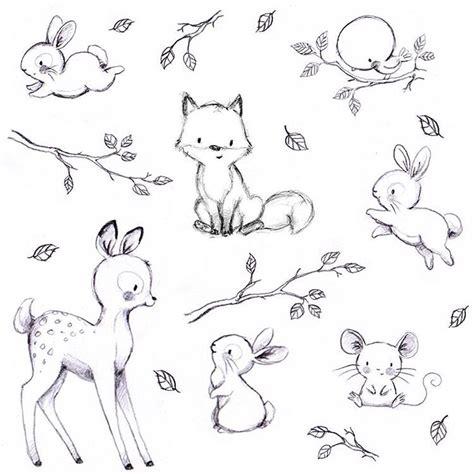 doodle draw animals consulta esta foto de instagram de aidazamorailustracion