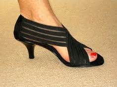 Comfortable High Heels For Bunions by Shop S Shoes And Heels Comfortable Italian Heels