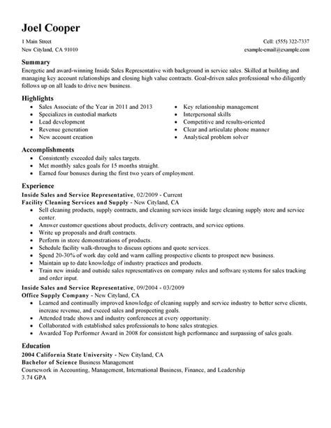 11 amazing maintenance janitorial resume exles livecareer