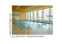 schwimmbad tempelhof kinderbauernhof in der ufafabrik in berlin mamilade