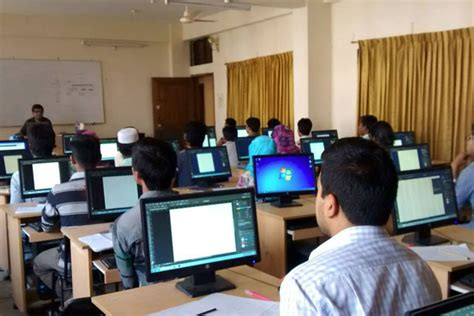 design engineer trainee hands on ux at begum rokeya university rangpur news