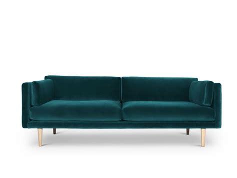 sofa design berlin a sofa sigurd larsen