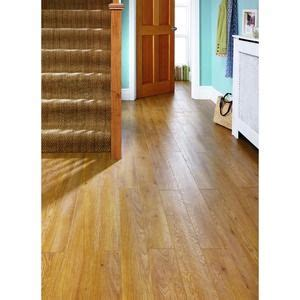 Wickes Bedroom Flooring 17 Best Images About Lounge Front Room On