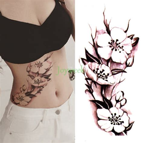 temporary tattoo ink online fake tattoo ink reviews online shopping fake tattoo ink