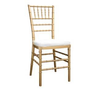 chiavari chair rentals chiavari chairs event rentals and decor monterey peninsula wedding rentals
