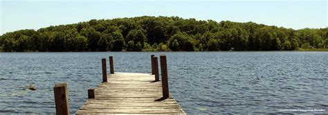 east lansing hotels and cottages cottages and cabins vacation rentals west michigan